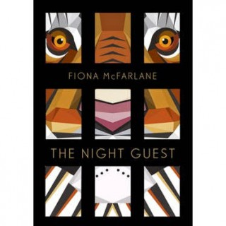 The Night Guest – Fiona McFarlane (book review)
