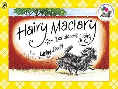 hairy-maclary-from-donaldson-s-dairy