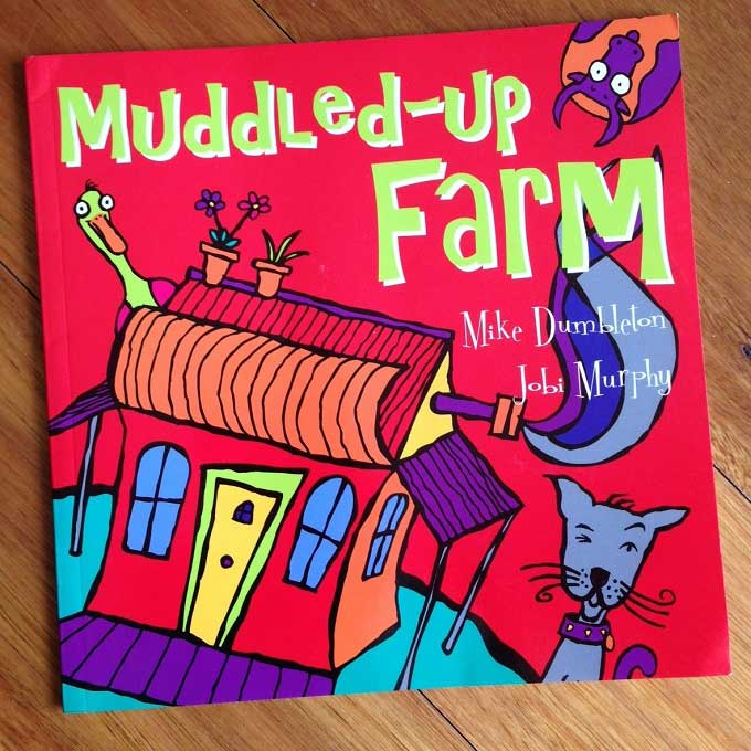 muddled-up-farm-cover