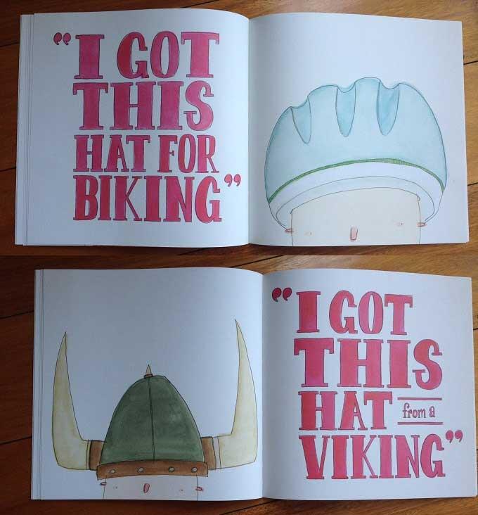 Biking-Viking1