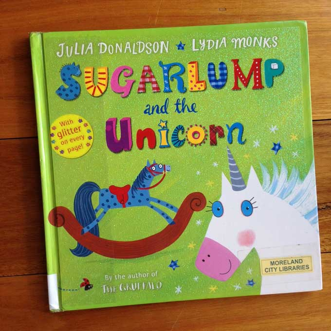 Sugarlump-and-the-Unicorn-cover