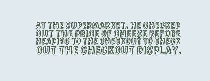 check-out-checkout
