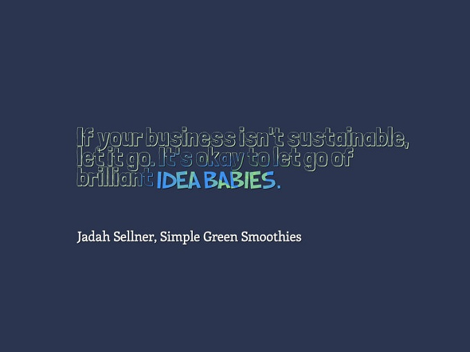 Jadah Sellner