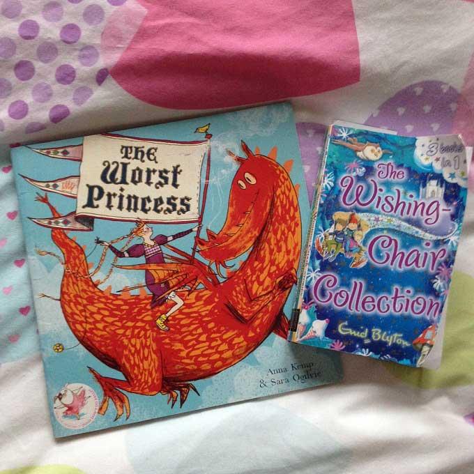 kids-favourite-bedtime-stories