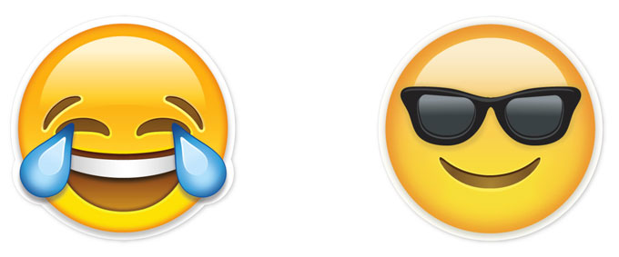 emoji-tears-of-joy-sunnies