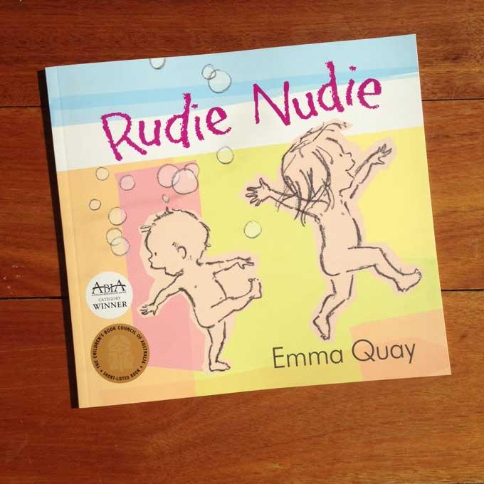 Rudie-Nudie-cover-Emma-Quay