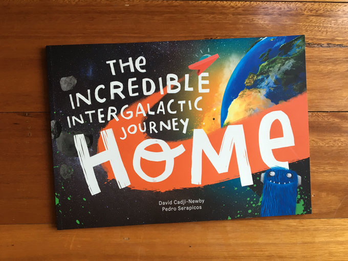 The-incredible-intergalactic-journey-home